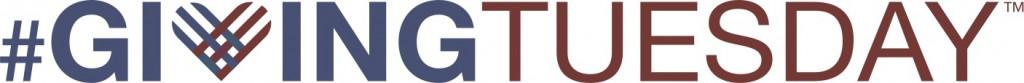 GiveTue_logo-jpeg