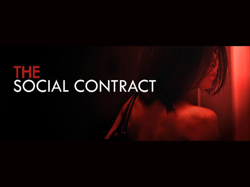 800x600social-contract